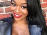 Azealia Banks : La chanteuse a fait une fausse couche