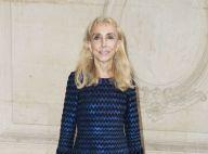 Franca Sozzani : La rédactrice en chef de Vogue Italia est morte