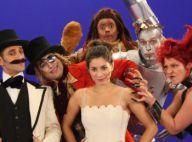 VIDEO : Découvrez le premier clip du spectacle 'Dothy et le magicien d'Oz' !