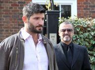 George Michael : Fadi Fawaz, son compagnon, l'a trouvé mort au lit et s'exprime