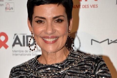 """Cristina Cordula et la chirurgie esthétique : """"Je suis pour, évidemment !"""""""
