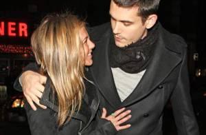 PHOTOS : Jennifer Aniston et John Mayer nous montrent leur amour... enfin !