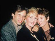 Carrie Fisher, Debbie Reynolds : Qui est Todd Fisher, frère et fils des stars ?