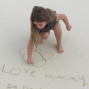 Victoria Beckham : Fin d'année en famille, entre amour, honneur et inquiétude