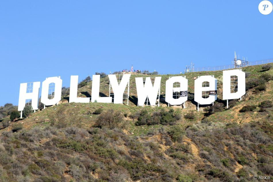 """Résultat de recherche d'images pour """"image hollywood"""""""