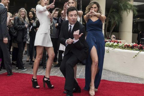 Sylvester Stallone : Ses filles, James Bond girls bombesques avant le grand soir