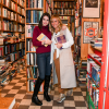 Énora Malagré : Sortie de nuit avec Marina Kaye !