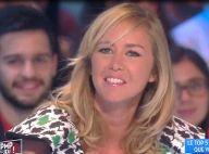 """TPMP – Enora Malagré : Stéphane Guillon """"parti en courant"""" face à elle"""