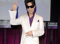 Prince donne un concert privé pour 2 millions de dollars