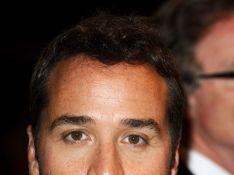 Jeremy Piven, de la série 'Entourage', victime d'un empoisonnement !