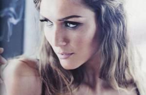 PHOTOS : Le magnifique top Joana Freitas... un visage d'ange sur un corps de rêve !