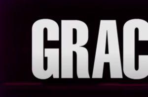 Will and Grace revient enfin, les stars de la série euphoriques