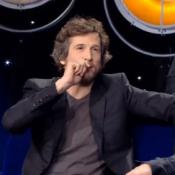 Guillaume Canet danse le hip-hop : Le chéri de Marion Cotillard pas très doué...