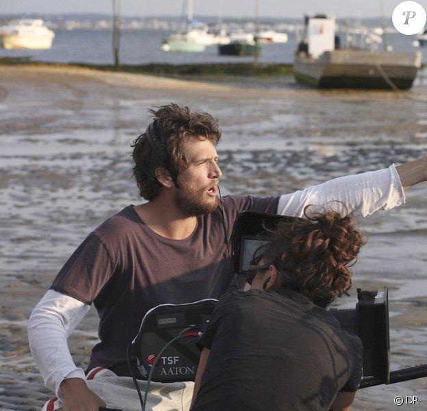 Le film Les Petits Mouchoirs (2010), réalisé par Guillaume Canet