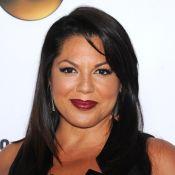 Sara Ramirez : La star de Grey's Anatomy est en deuil...