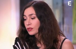 Olivia Ruiz : Jalouse ?