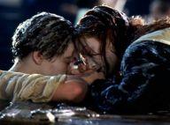 Titanic : James Cameron clôt le débat sur la fin et la fameuse planche...