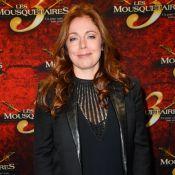 Isabelle Boulay : Son nouvel amoureux est très connu...