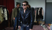 Making-of de Rock'n Roll, le film de Guillaume Canet