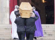 Obsèques d'Emmanuelle Riva : Un adieu trop discret pour la grande actrice