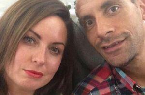 Rio Ferdinand, la mort de sa femme à 34 ans :