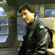 Richard Hatch : L'acteur de Battlestar Galactica est mort...