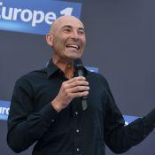 Nicolas Canteloup dérape sur l'affaire Théo, Europe 1 réagit, son manager aussi