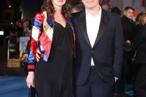 Jamie Oliver : Sa femme Jools brise le silence sur sa fausse-couche