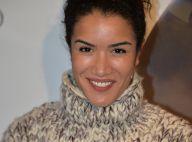 Sabrina Ouazani : Bouleversante, elle évoque la mort de son fiancé...