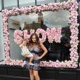 "Tamara Ecclestone et sa fille Sophia au lancement du ""Tamara Ecclestone's Show Salon"" à Londres. Le 22 juin 2016"