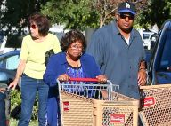 """Katherine Jackson, 86 ans : """"Dans un état de peur"""", elle s'en prend à son neveu"""