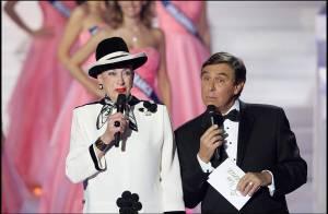 Geneviève de Fontenay, persona non grata à la télévision en 2009 ?