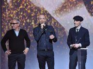 Victoires de la Musique 2017 : Louise Attaque x 4, come-back sans anomalie !