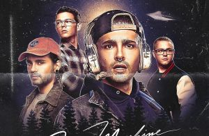 Tokio Hotel, les dessous du succès :