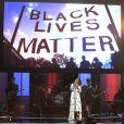 48e NAACP Image Awards au Pasadena Civic Auditorium à Pasadena, le 11 février 2017.