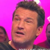 """TPMP : Benjamin Castaldi gay ? La """"petite gâterie"""" décisive..."""