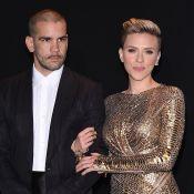 """Scarlett Johansson évoque le mariage : """"La monogamie, ce n'est pas naturel"""""""