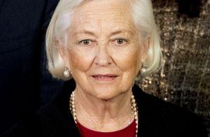 Paola de Belgique rechute : Après le dos, la reine se casse le col du fémur