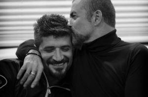 George Michael : Fadi Fawaz évincé des funérailles ? Il pousse un coup de gueule