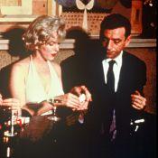Yves Montand : Marilyn Monroe enceinte de lui ? Les photos qui sèment le trouble