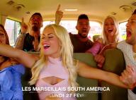 Les Marseillais – Embrouilles, jalousie et 1er baiser : Début de saison explosif