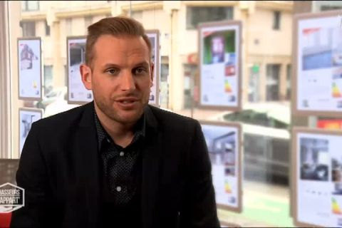 Claire (Les 12 Coups de midi) : Son ex-mari repéré dans une émission sur M6 !
