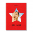 L'oeuvre de Ren Hang