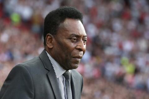 Pelé : Le fils de la légende du football condamné à près de 13 ans de prison