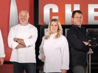 Top Chef 2017: Où vont les restes, qui fait la plonge... Les coulisses du tournage