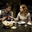 Matthew Lewis incarne Neville dans Harry Potter et le Prince de sang-mêlé