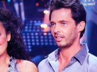 Valérie Bègue: Son ex-danseur de DALS jugé pour atteintes sexuelles sur mineures