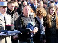 """Dropped, le père d'Alexis Vastine furieux : """"Ce ne sont que des menteurs..."""""""
