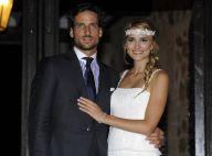 Feliciano Lopez et Alba Carrillo ont divorcé... Fin du règlement de comptes ?
