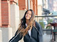 "Malia Obama : La fille de Barack complice avec un ""Intouchable"""